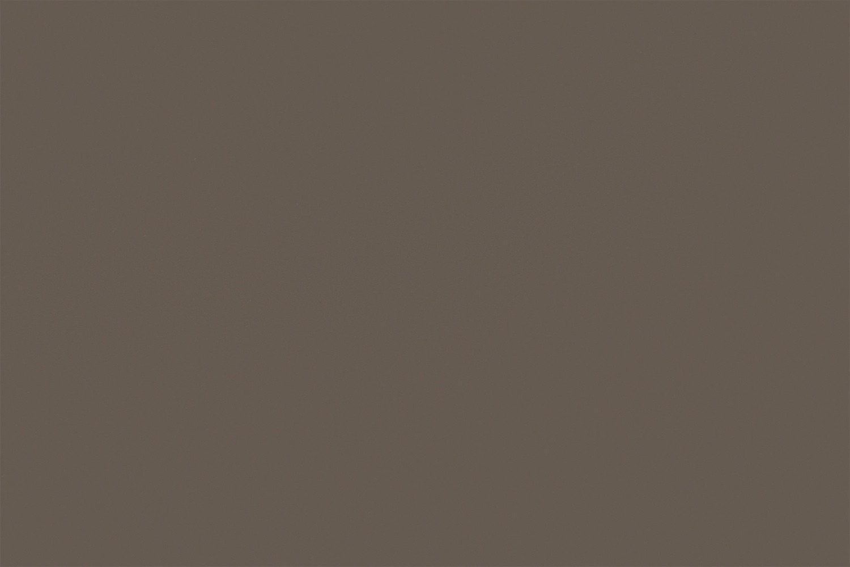 Коричневый трюфель цвет. Готовая кухня Ника Ирпень Буча. Купить мебель на кухню, магазин мебельной мастерской SETTER