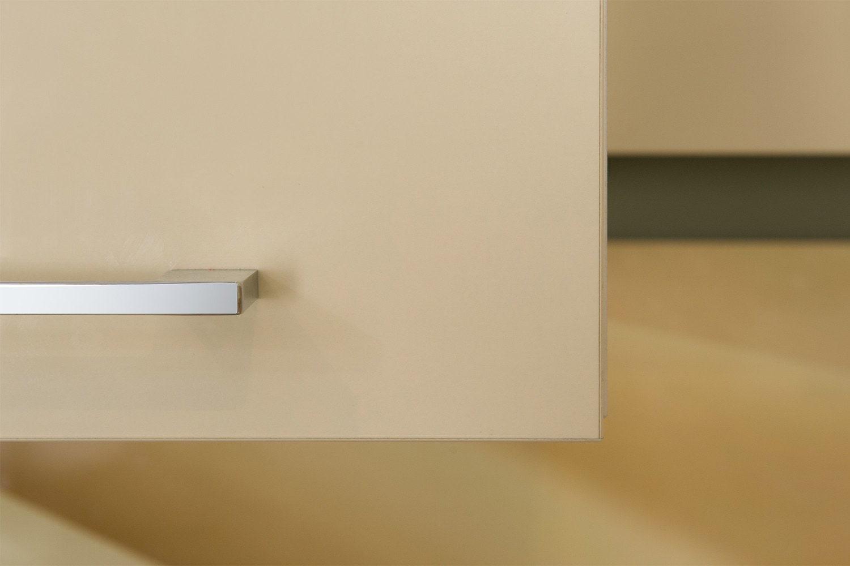 ЛДСП  Модульный кухонный гарнитур  Компактнаякухня выполненав цвете черный/дуб