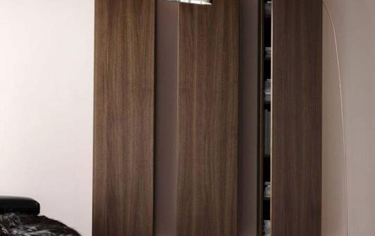 Гостиная на заказ Киев. Изготовление гостиной Ирпень, Буча, Ворзель, Гостомель