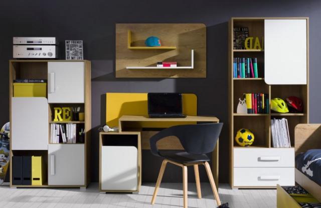 Дизайнерская корпусная мебель Ирпень, Киев, Буча. Мебель SETTER