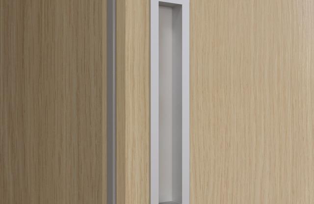 Изготовление гостиных на заказ Ирпень, Киев, Буча. Мебель из МДФ SETTER