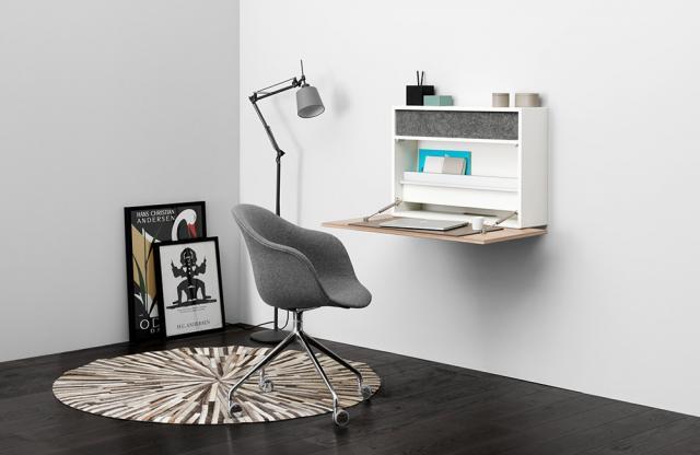 Корпусная дизайнерская мебель на заказ Киев, Ирпень, Буча