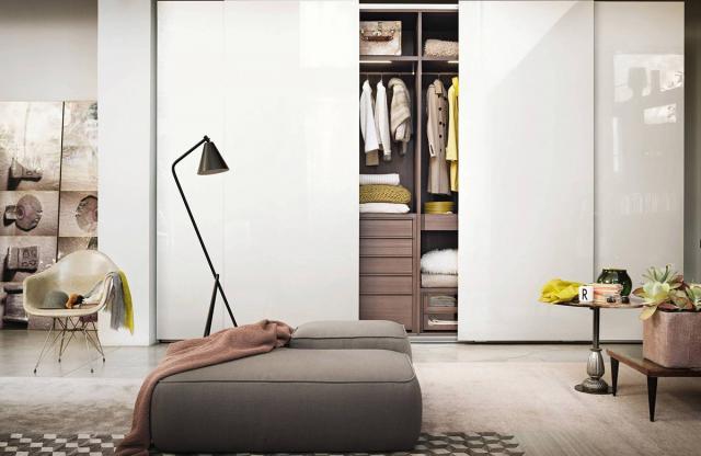 Мебель на заказ Ирпень, Буча, Борисполь, Бровары. SETTER, заказать изготовление мебели